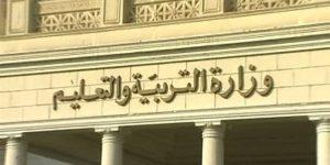 الأسئلة الملغية من امتحان اللغة العربية