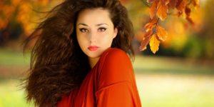 التقليل من تساقط الشعر في فصل الربيع