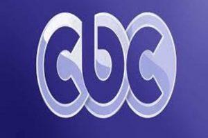 تردد قناة سي بي سي تو القناة المميزة وتردد قناة CBC +2 على القمر النايلسات