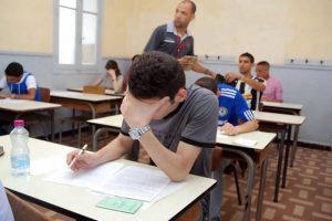 جدول الثانوية العامة 2017 بعد التعديل وأيام الإمتحانات 10 أيام وإمتحانات الثانوية العامة تنتهي في 24-6-2017