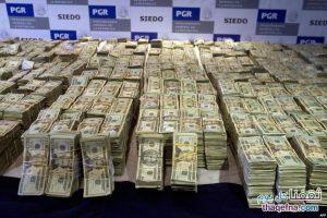 سعر الدولار اليوم في مصر الجمعة 17-3-2017 وأفضل أسعار تعاملات البنوك المصرية