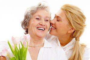 كلمة عن الأم في عيدها السنوي بتاريخ 21 آذار وأجمل ما يقال للأم في هذا اليوم