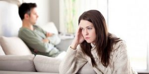 محاربة الملل في الحياة الزوجية