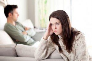أفضل الطرق والأساليب من أجل محاربة الملل في الحياة الزوجية والخروج من الروتين