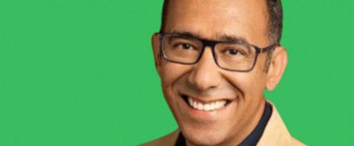 وائل الفخراني يطرد من شركة كريم بطريقة مهينة والشركة ترد أن العقول الكبيرة لا تتناسب مع الشركة