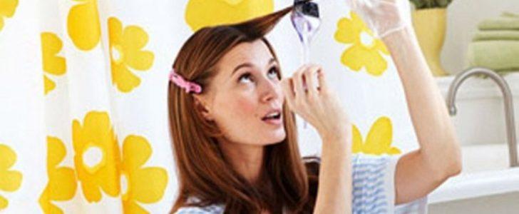 تعرفوا معنا على أفضل وصفة طبيعية للتخلص من الشعر الأبيض بسرعة وبدون آثار جانبية