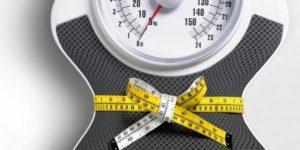 وصفة طبيعية للتخلص من الوزن الزائد