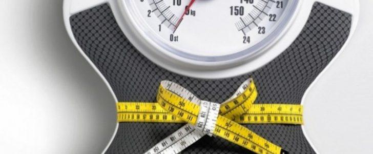 أفضل وصفة طبيعية للتخلص من الوزن الزائد وتقليل محيط الخصر والتخلص من الدهون بالجسم