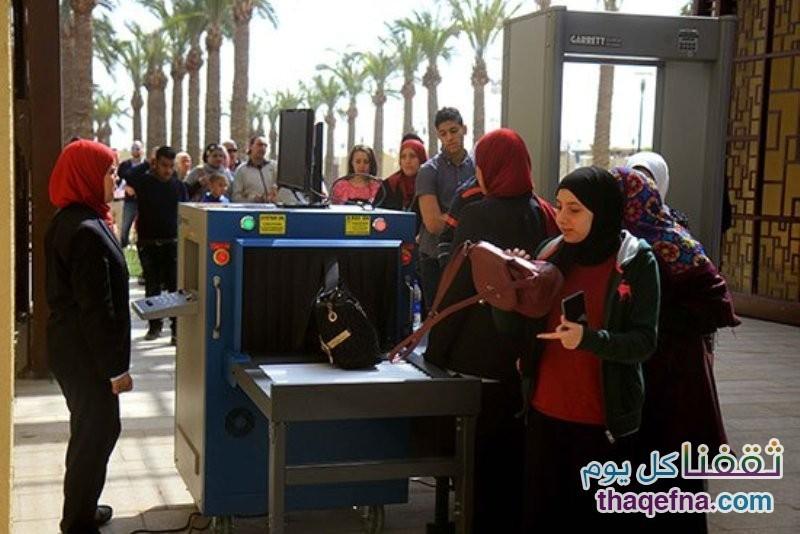 صور مول مصر - سكاي مصر Sky Egypt