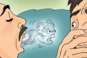 أفضل طريقة طبيعية من أجل التخلص من رائحة الفم الكريهة .. جربوها بأنفسكم