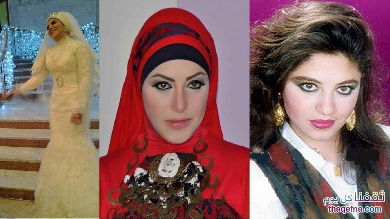 الفنانة ميار البيلاوي