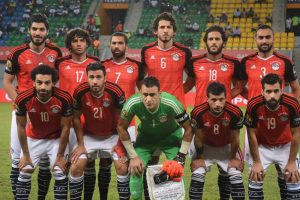 إنتر ميلان يريد التعاقد مع اللاعب المصري محمد صلاح واللاعب كوستاس مانولاس