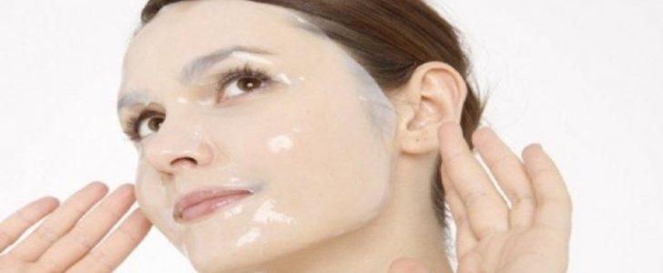 زيوت طبيعية من أجل تبيض الوجه والمناطق الحساسة بالجسم بشكل طبيعي