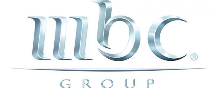 تردد قنوات MBC 2017 بالوطن العربي والتردد الجديد لمجموعة قنوات ام بي سي