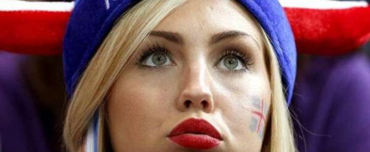 راتب 5 آلاف دولار شهرياً إذا تزوجت من أيسلندية – سارعوا بالحجز قبل ضياع الفرصة