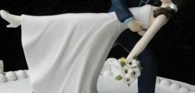 لك سيدتي بعض الأمور التي يحبها الزوج فيك وقد تغفلين عنها فهي سر السعادة الزوجية
