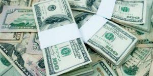 سعر الدولار اليوم بالسوق السوداء