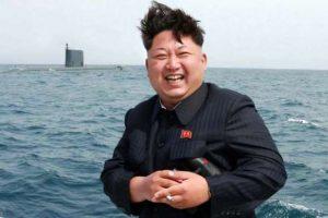 """""""عقاب لا يرحم"""" تهديد من كوريا الشمالية الى الكيان الصهيوني وتحذيرات قوية موجهة"""