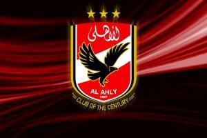الأهلى المصري يسعى إلى جلب نجومه للفريق بعد تألقهم اللافت في أوروبا للتأهل لبطولة الدوري المصري