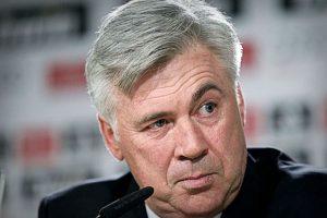أشارت تقارير إعلامية ألمانية أن النادي البافاري لا نية له في إقالة كارلو أنشيلوتي من قيادة الفريق البافاري