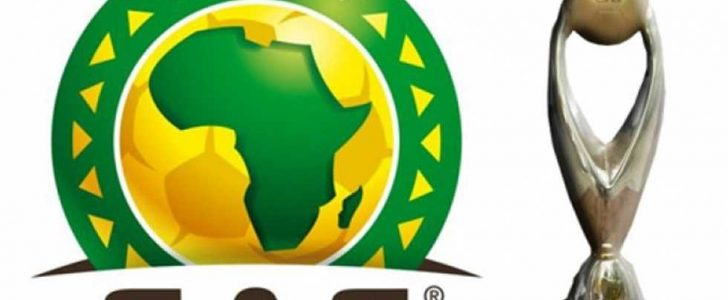 تقام غدا الإربعاء قرعة دوري أبطال إفريقيا فى مقر الإتحاد الإفريقي الكاف بالقاهرة