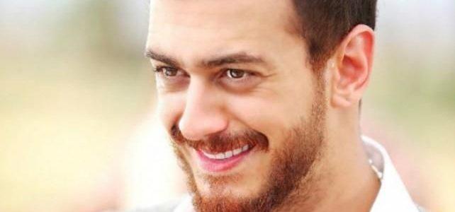 الإعلامية علا فارس تدعم المغني سعد لمجرد بكلمات عبر حسابها على Instagram