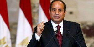 الاحتفال بعيد تحرير سيناء