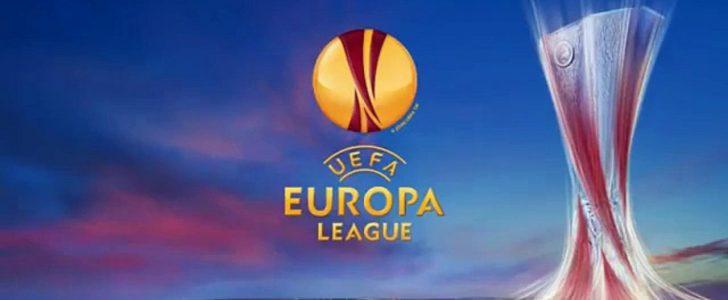 مواجهة نارية بين الفرق الأربعة الكبرى فى الدوري الأوروبي بعد إجراء قرعة الدوري الأوروبي
