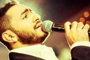 تفرد الفنان والمغني المعروف تامر حسني بمسرح موازين أمام نجوم الوطن العربي