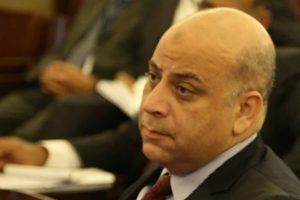 طالب النائب عمرو غلاب رئيس اللجنة الاقتصادية بمجلس النواب الحكومة المصرية بتشديد الرقابة على الأسواق لضمان استقرار الأسعار