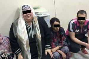 ألقت مباحث الآداب العامة بمديرية أمن الإسكندرية القبض على شبكة دعارة يديرها عامل