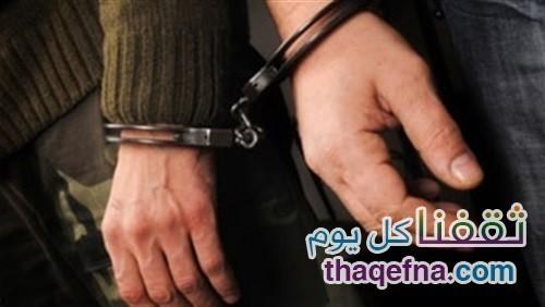 إلقاء القبض على تاجر يبيع بالجملة بقنا بتهمة تخزين 266 طن من الأرز الهندي