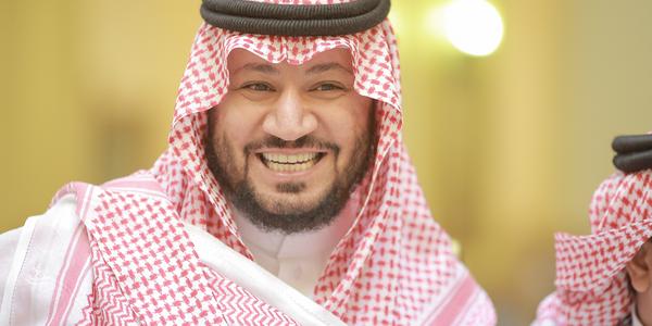 أخبار عاجلة عن اعتزال المنشد والفنان حامد الضبعان الإنشاد الديني من خلال حسابه على تويتر