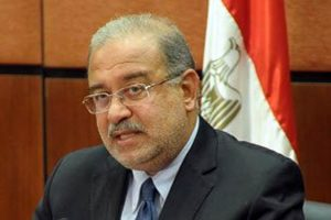 إعلان شريف إسماعيل رئيس الوزراء اليوم الموافق الأربعاء 26 من شهر أبريل لعام 2017م، بأن الحكومة سوف تصدر قانون جديد للاستثمار في مايو المقبل
