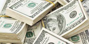 سعر الدولار اليوم الأربعاء 17-5-2017