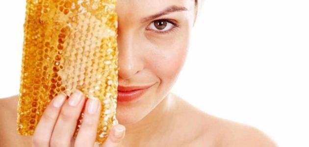 فوائد العسل للعينين وقدرته على علاج الكثير من الأمراض التي تصيبها وتصيب الجسم