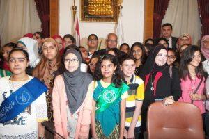 نتيجة الشهادة الإعدادية الترم الثاني 2017 لجميع مدارس محافظات مصر وبرقم الجلوس