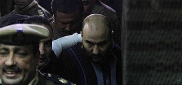 القرار في قضية طفلة البامبرز والحكم العادل بمغتصبها يثير سعادة كبيرة في قلوب المصريين
