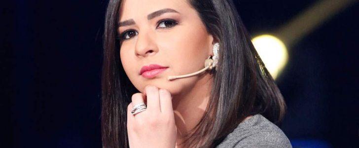 مرض إيمي سمير غانم .. وأهم التفاصيل التي تحدثت عنها دلال عبد العزيز