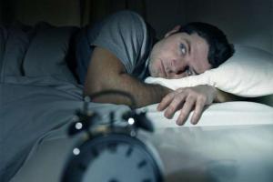 تعرفوا معنا على 4 طرق لإعادة تنظيم ساعات ووقت النوم بعد رمضان