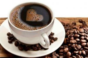 تعرفوا معنا على فوائد شرب فنجان قهوة واحد يومياً وما يفعله للكبد بشكل خاص !!