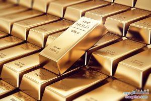 سعر الذهب اليوم الجمعة الموافق 30-06-2017م في محلات الصاغة في جمهورية مصر العربية