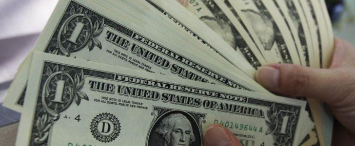 سعر الدولار اليوم الخميس الموافق 22/06/2017م  في جميع البنوك المصرية المحلية والسوق السوداء