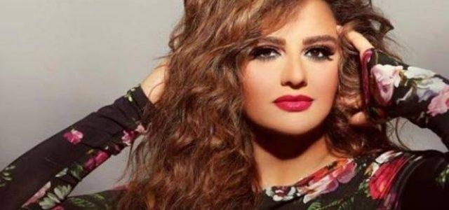 أغنية حبي مش حكي الجديدة لباسكال مشعلاني – فيديو أغنية حبي مش حكي !