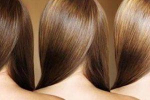 سيدتي تعلمي إعداد وصفة طبيعية قوية من أجل تفتيح لون الشعر بشكل طبيعي وبنتائج مذهلة !