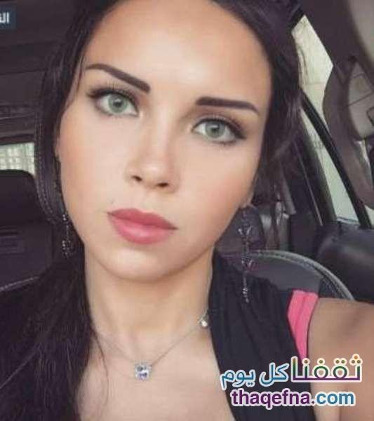 صور رنا الحريري