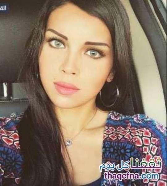 صور رنا الحريري زوجة باسم ياخور