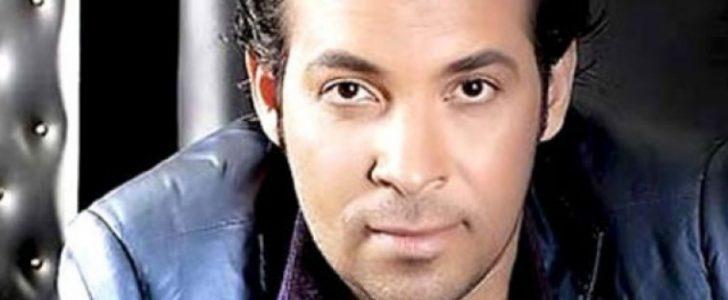 هل اعتزل الفنان سعد الصغير الفن بعد وفاة والدته ؟ وما حقيقة اعتزال سعد الصغير ؟