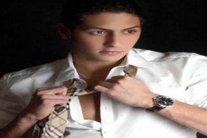 وفاة المذيع والممثل عمرو سمير إثر تعرضه لسكتة قلبية مفاجئة عن عمر 33 عاماً وأعماله في الفن