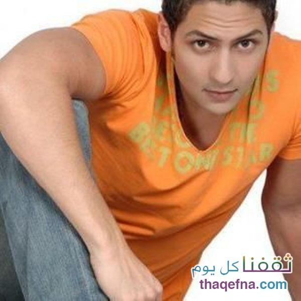 وفاة المذيع والممثل عمرو سمير
